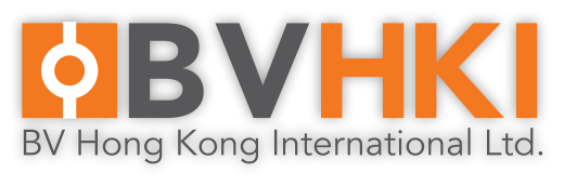 BVHKI International